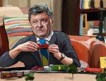 Петечка уже разлил масло: на Украине может встать железнодорожный транспорт
