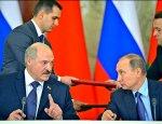 Торг уместен: нефтегазовый компромисс России и Белоруссии