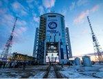 Россия готовит космический прорыв