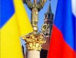 Кремлевский «сюрприз»: Россия готовится к промышленной заморозке Украины