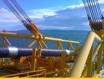 Стройка года: газопровод «Кубань - Крым» спасет полуостров от дефицита