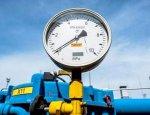 «Газпром» прокомментировал отказ Польши от российского газа