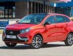 Обойдемся без вас: Lada Xray отказалась от мотора Nissan