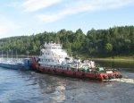 Ростовские депутаты предлагают создать «Платон» для водного транспорта