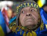 Два интересных прогноза о будущем Украины