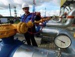 Новые обстоятельства в деле о газовом долге Белоруссии