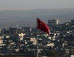Активы турецких банков в России сократились на 21%