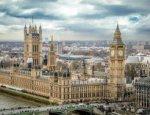 80 тысяч жителей Великобритании останутся без жилья