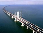 Стройка века: что ждет Керченский мост этой осенью