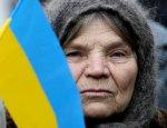 25 лет независимости Украины: вместо пустых полок – пустые кошельки