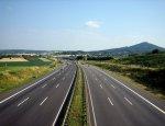 85 млрд рублей за трассу от Керчи до Севастополя