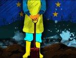 Квоты есть, а сало и мясо закончились: как Евросоюз надул Украину