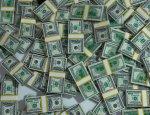 Какое будущее ждет доллар?