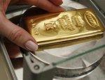 Закономерный успех: золотовалютные резервы России бьют максимумы