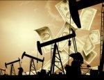 Цена нефти возвращается к «тучным 2000-м»