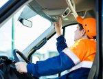 Будущее уже наступило: инновационная система РФ «ЭРА-ГЛОНАСС» покоряет Ford