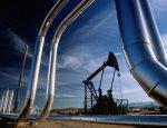 Что ждет рынок нефти в 2017 году?