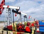 «Лукойл» и «Зарубежнефть» подписали нефтяное соглашение с Ираном