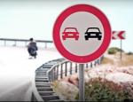 Приоритеты на дороге: штрафы за опасное вождение и раздутая история с корт