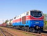 К примирению с Россией Польшу подтолкнет китайский «Шелковый путь»