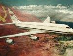 Потерянный Ан-418: как Украина провалила проект пассажирского «Руслана»