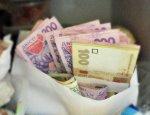 Украина. Выборы, печатный станок и минимальные зарплаты