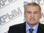 Аксёнов: тарифы на региональный роуминг в Крыму просто «грабительские»