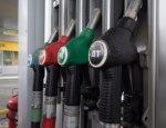 """Правительство нашло новый """"рычаг"""" управления нефтянкой"""
