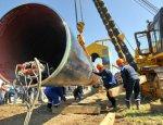 «Газпром» озвучил сроки строительства «Турецкого потока»