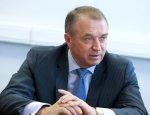 Сергей Катырин: российские деловые круги заинтересованы в продолжении сотру
