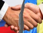 Трагедия Украины — уничтожение кооперационных связей