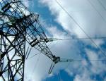 Россия «порабощает» рынки: «Таврида» отбирает прибыль у лидеров энергетики