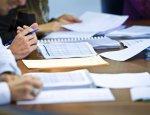 Реальная поддержка бизнеса: комплексная проверка — раз в три года