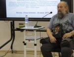 Вассерман: Киев приказал украинцам принести веревки, на которых их повесят