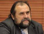 Охрименко: На новый транш от МВФ для Украины махнули рукой