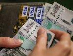 Российские банки проявили чудеса кредитной щедрости