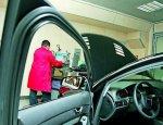 Революция в украинском автопроме: конвейерное производство электромобилей