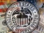 ФРС дал Центробанку России пространство для маневра