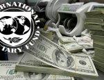 МВФ: нужно тратить больше денег