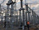 В Крыму могут снова понадобиться генераторы