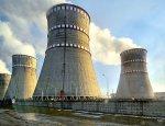 Контроль над украинскими АЭС перехватывает загадочная компания