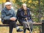 Долги оборонки оплатят пенсионеры