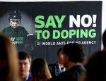 Россия сократит финансирование WADA