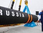 «Северный поток – 2» поможет России существенно сэкономить