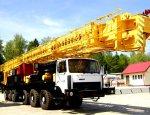 Гордость машиностроения: в России построят мощную МБУ