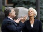 Когда Украина получит следующий кредит?