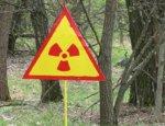 Украину ждет новый Чернобыль: к созданию глобального уранового картеля