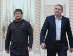 Крым и Чечня отработают дотации в десятикратном размере