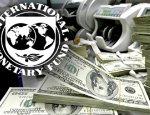 Почему МВФ снова оставил Украину без кредита?