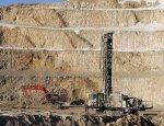 50 оттенков скандия: Росатом покоряет мировой рынок редкоземельных металлов